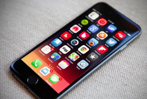 关于升级iOS 9前的忠告