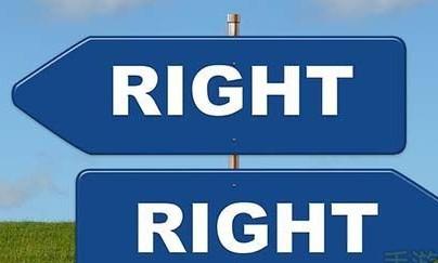 互联网人,你该如何走好自己的道路?