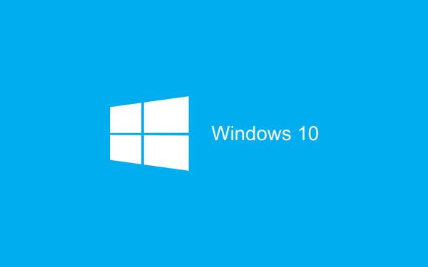 安装了Win10预览版 可免费升级正式版吗?