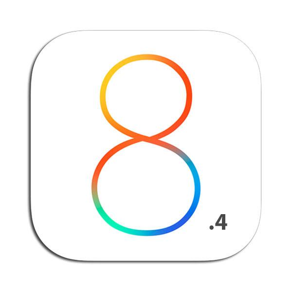iOS 8.4正式版明天发布:集成Beats 1电台