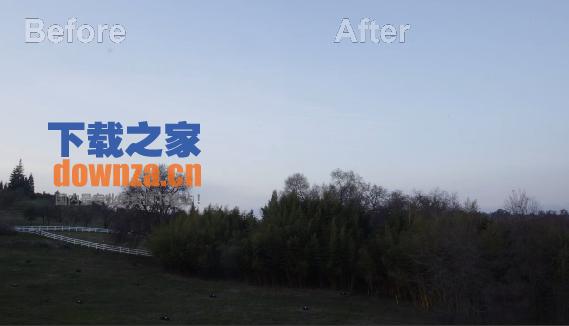 视频画面闪烁移除插件(GraniteBay GBDeflicker)
