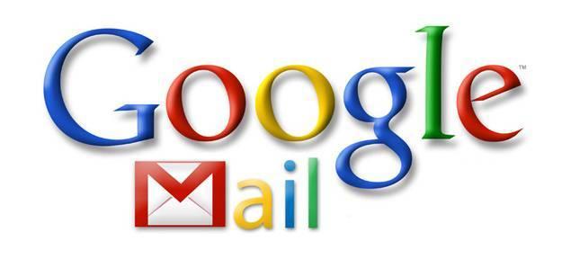 测试了六年!Gmail撤销发送功能终于发布了