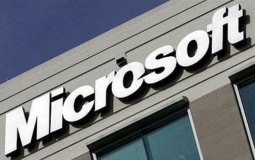 微软:Word的密码保护功能可被轻易破解