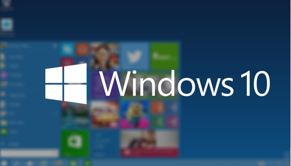 Windows 10_简体中文官方预览版ISO镜像下载(x64)