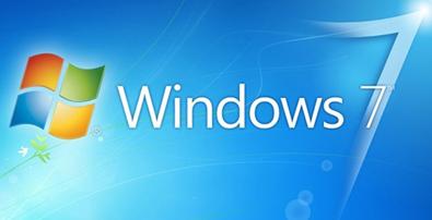 重装Win7系统的方法有哪些?