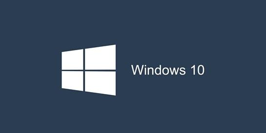 微软公布Win 10的上市计划:一场全球的派对