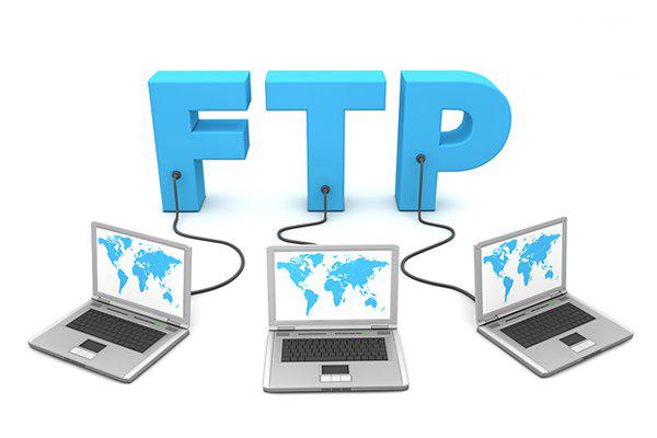 Firefox火狐和Chrome浏览器:移除FTP支持