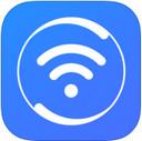 360免费WIFI V3.3.1