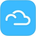 云之优游注册平台app欢迎您