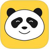 中华通网络电话 V3.1.0
