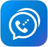 叮咚电话 V3.3.4