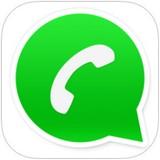 QY语音iPhone版 V1.5.9