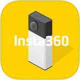 Insta360 Explorer