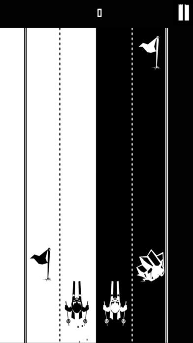 双人滑雪app_双人滑雪iphone版app手机免费下官方5S办法快播打不开有什么苹果图片