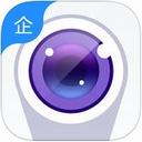 360智能摄像机企业版 V1.0.0