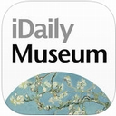 iMuseum