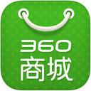 360商城官网 v3.7.1