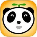 熊猫摇摇最新版