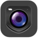 SuperLivePro手机版