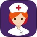 金牌护士苹果版