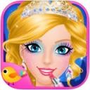 公主沙龙2