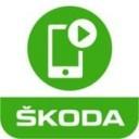 斯柯达媒体控制系统