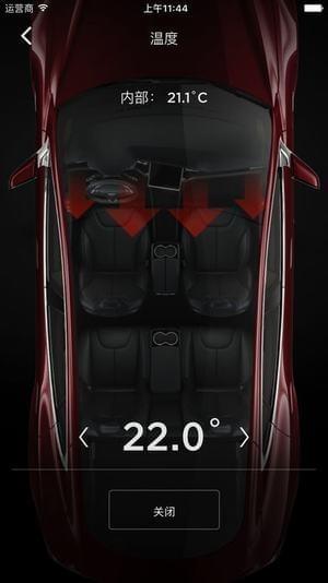 特斯拉Tesla Motors