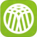 衢州行iOS