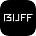 网易buff交易平台
