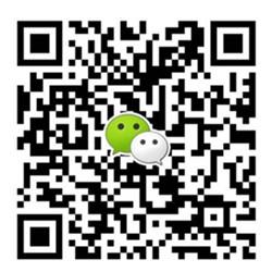 铃兰一周塔罗情感运势(7.10-7.16)