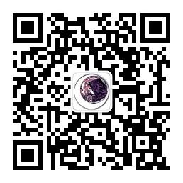 神叨酱塔罗牌占卜周运(7.10-7.16)