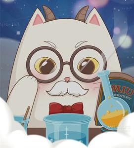 猫咪在线观看视频 | av短视频 | 青青草在现在线播放