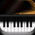 钢琴模拟器V1.3.7