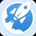 火箭浏览器V2.0