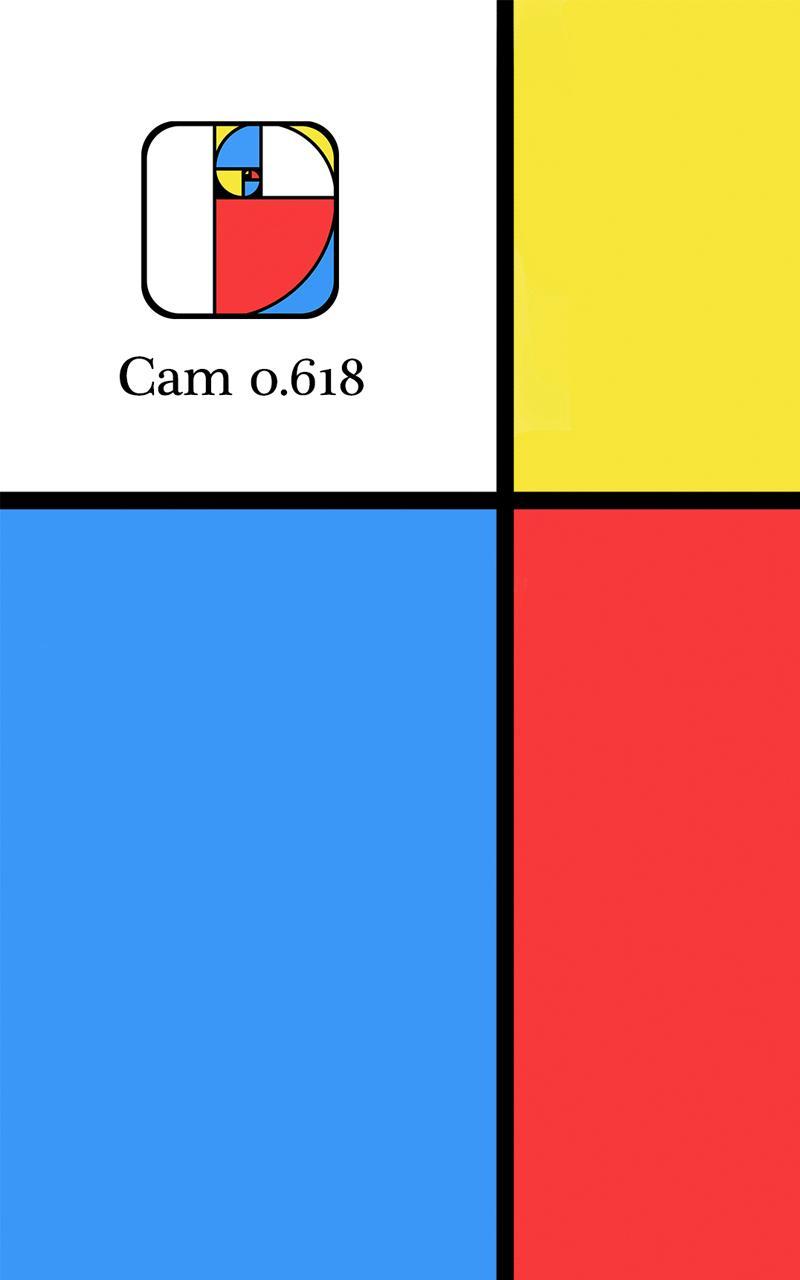 Cam0.618