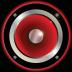 音量助推器V1.1