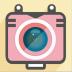 无声相机v4.8.0