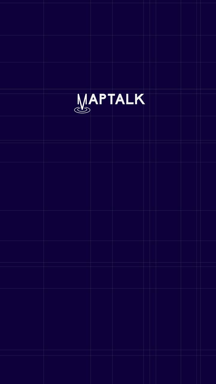 Map Talk