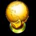 足球世界杯体育