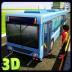 公交车模拟驾驶