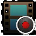 Screen Record Studio