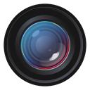 Capturer for mac