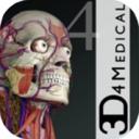 Essential Anatomy 4 for mac