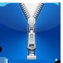 iExtract Pro