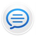 AnyTalk Messenger