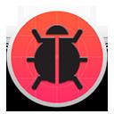 AdwareCleaner