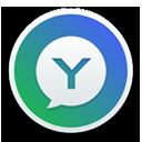 YzerChat