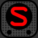 SomaFM Radio Player for mac