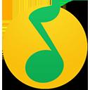 QQ音乐 V4.2.3
