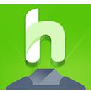 h+ for Hulu